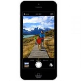 Apple iPhone 5C 16GB (Refurbished) Yellow – Telefoonstore.nl