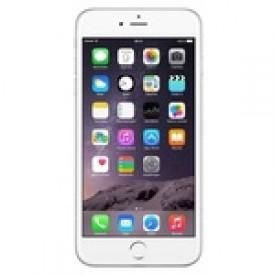 Apple iPhone 6 Plus 16GB Space Gray – Telefoonstore.nl