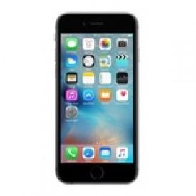 Apple iPhone 6S 128GB Silver – Telefoonstore.nl