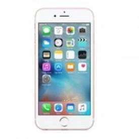 Apple iPhone 6S Plus 16GB Rose Gold – Telefoonstore.nl