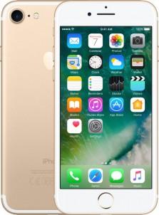 Apple iPhone 7 128 GB Goud – Telefoonstore.nl