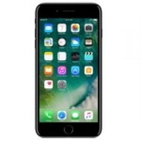 Apple iPhone 7 Plus 256GB Gold – Telefoonstore.nl