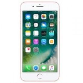 Apple iPhone 7 Plus 32GB Silver – Telefoonstore.nl