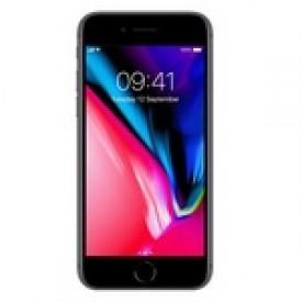 Apple iPhone 8 256GB Space Grey – Telefoonstore.nl
