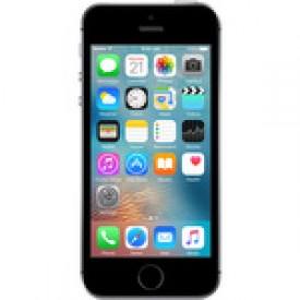 Apple iPhone SE 16GB Rose Gold – Telefoonstore.nl