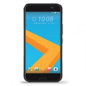 HTC 10 32GB Carbon Gray – Telefoonstore.nl