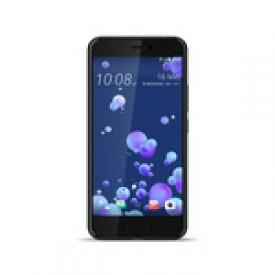 HTC U11 Brilliant Black – Telefoonstore.nl