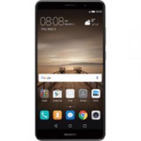 Huawei Mate 9 Black – Telefoonstore.nl