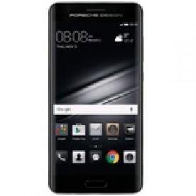 Huawei Mate 9 Porsche Design Black – Telefoonstore.nl
