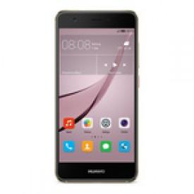 Huawei Nova Grey – Telefoonstore.nl