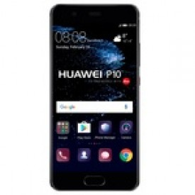 Huawei P10 Gold – Telefoonstore.nl