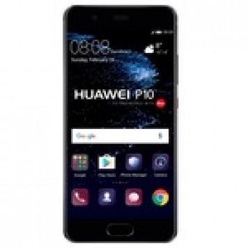 Huawei P10 Green
