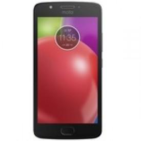 Motorola Moto E4 Blush Gold – Telefoonstore.nl