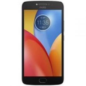Motorola Moto E4 Plus Fine Gold – Telefoonstore.nl