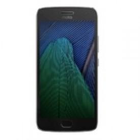 Motorola Moto G5 Plus Grey – Telefoonstore.nl