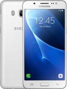 Samsung Galaxy J5 (2016) Dual Sim Wit – Telefoonstore.nl