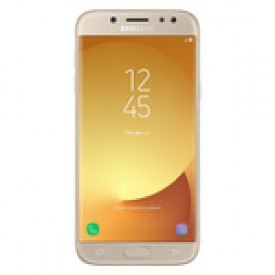 Samsung Galaxy J5 (2017) Gold – Telefoonstore.nl