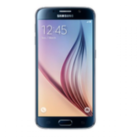 Samsung Galaxy S6 32GB Black – Telefoonstore.nl