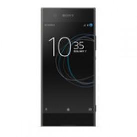 Sony Xperia XA1 Black – Telefoonstore.nl