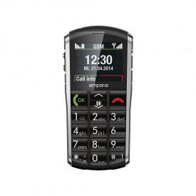 Emporia Pure Senioren Telefoon – Telefoonstore.nl