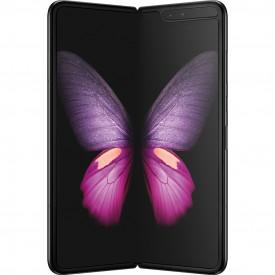 Samsung Galaxy Fold Zwart – Telefoonstore.nl