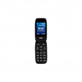Fysic FM-9260 Senioren Telefoon – Telefoonstore.nl
