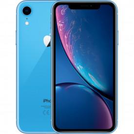 Apple iPhone Xr 64 GB Blauw – Telefoonstore.nl