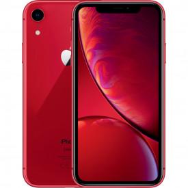 Apple iPhone Xr 128 GB RED – Telefoonstore.nl