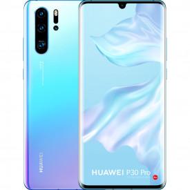 Huawei P30 Pro 128GB Wit/Paars – Telefoonstore.nl