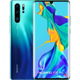 Huawei P30 Pro 128GB Blauw – Telefoonstore.nl