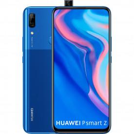 Huawei P Smart Z Blauw – Telefoonstore.nl