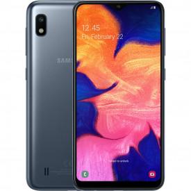 Samsung Galaxy A10 Zwart – Telefoonstore.nl