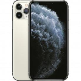 Apple iPhone 11 Pro 64 GB Zilver – Telefoonstore.nl