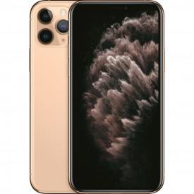 Apple iPhone 11 Pro 64 GB Goud – Telefoonstore.nl