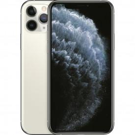 Apple iPhone 11 Pro 256 GB Zilver – Telefoonstore.nl