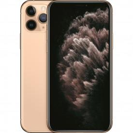 Apple iPhone 11 Pro 256 GB Goud – Telefoonstore.nl