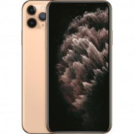 Apple iPhone 11 Pro Max 512 GB Goud – Telefoonstore.nl