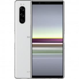 Sony Xperia 5 Grijs – Telefoonstore.nl
