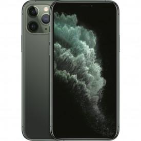 Apple iPhone 11 Pro 64 GB Midnight Green – Telefoonstore.nl