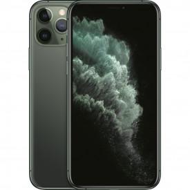 Apple iPhone 11 Pro 256 GB Midnight Green – Telefoonstore.nl