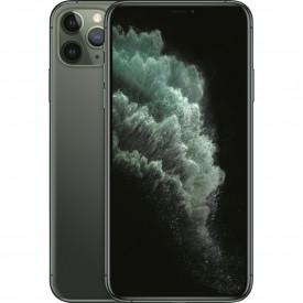 Apple iPhone 11 Pro Max 256 GB Midnight Green – Telefoonstore.nl