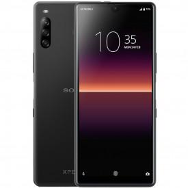 Sony Xperia L4 64GB Zwart – Telefoonstore.nl