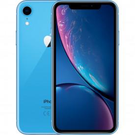 Apple iPhone Xr 128 GB Blauw – Telefoonstore.nl