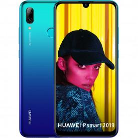 Huawei P Smart (2019) Blauw – Telefoonstore.nl