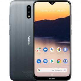 Nokia 2.3 Grijs – Telefoonstore.nl