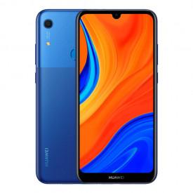 Huawei Y6s 32 GB Blauw – Telefoonstore.nl