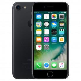 Refurbished iPhone 7 32GB Zwart – Telefoonstore.nl