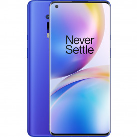 OnePlus 8 Pro 256GB Blauw 5G – Telefoonstore.nl