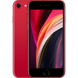 Apple iPhone SE 64 GB RED – Telefoonstore.nl