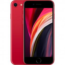 Apple iPhone SE 128 GB RED – Telefoonstore.nl